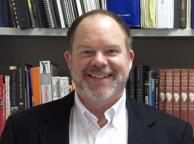 Talks at Twelve: William Block & Warren Brown