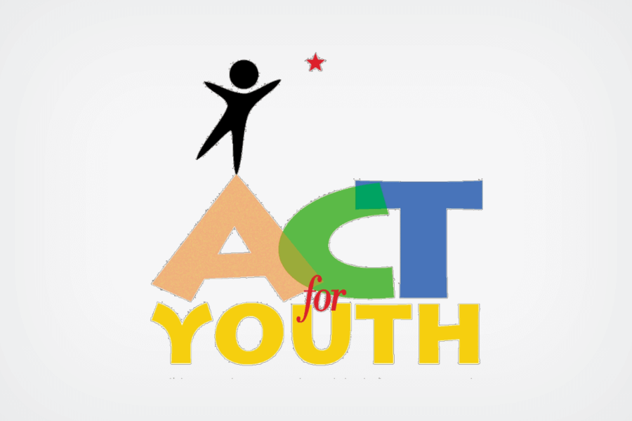 ACT for Youth awarded new contract with NY State