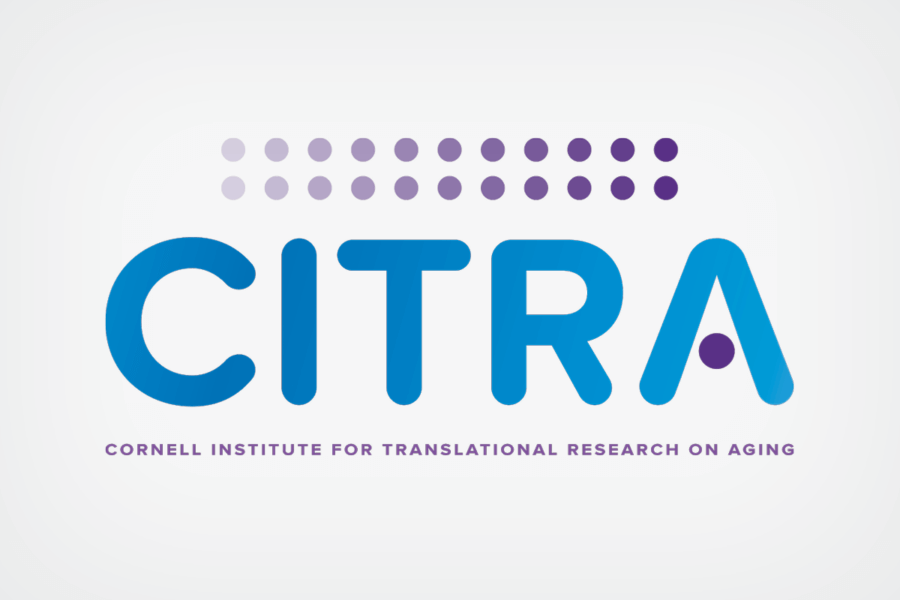 CITRA offers free webinar series on optimal aging programs