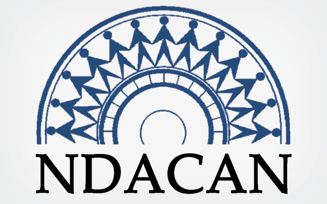 NDACAN connects researchers to vital data on child maltreatment
