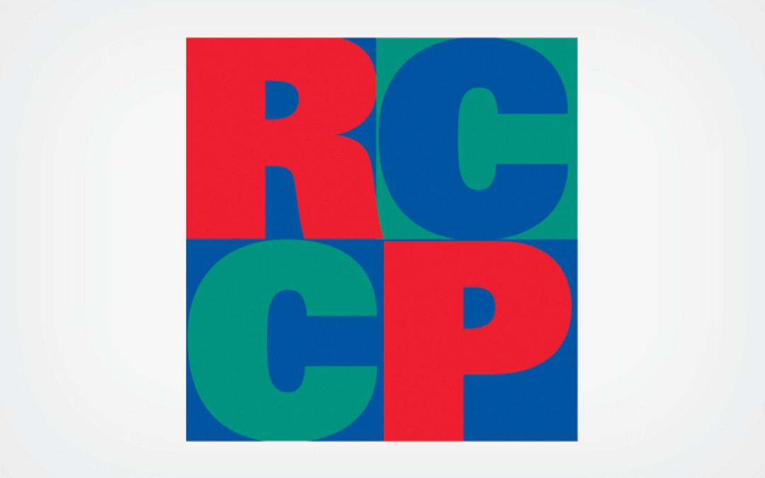 RCCP trains staff of two NC school districts