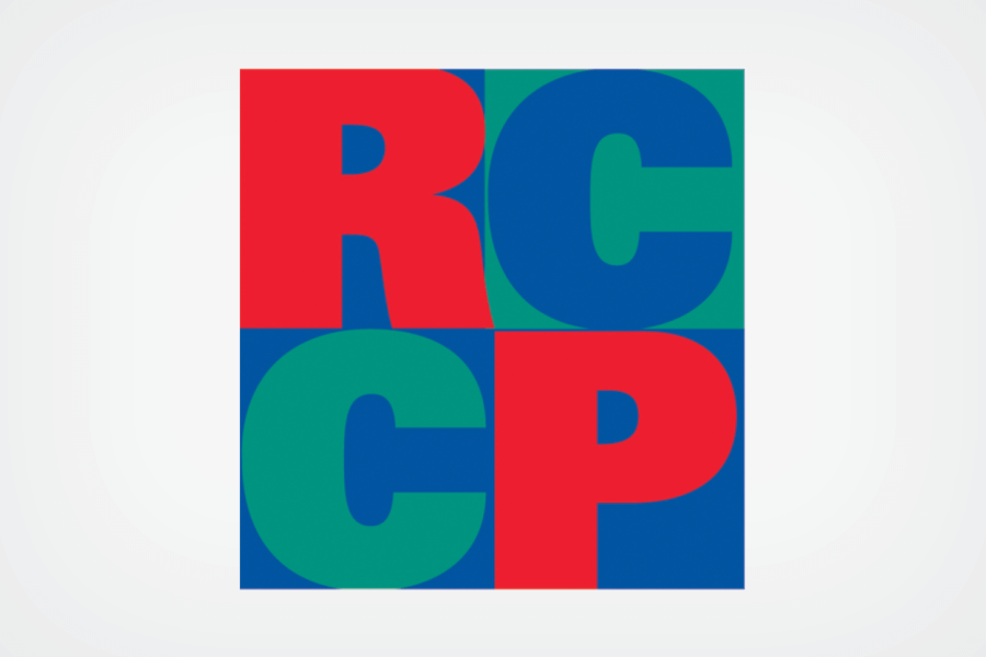 RCCP presents at international EUSARF conference