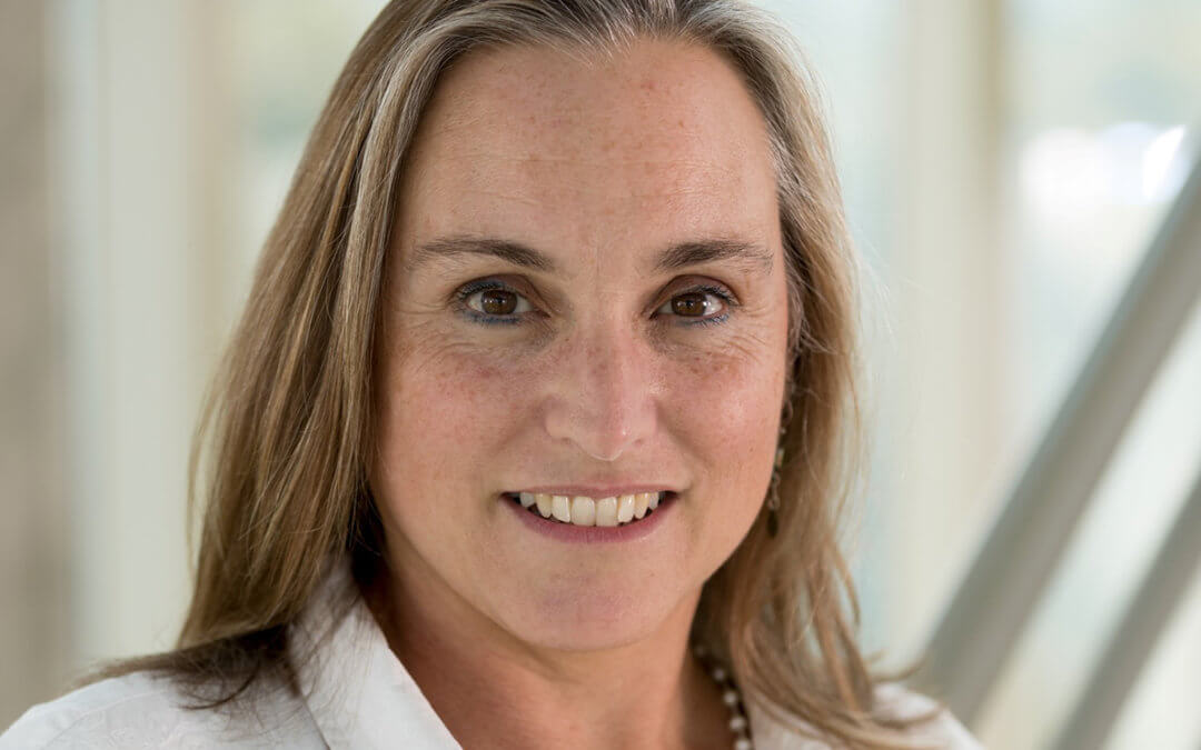 Whitlock appointed to SUNY Student Mental Health and Wellness Task Force